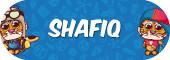 Tema Shafiq