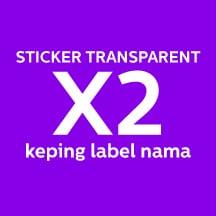 Transparentx2