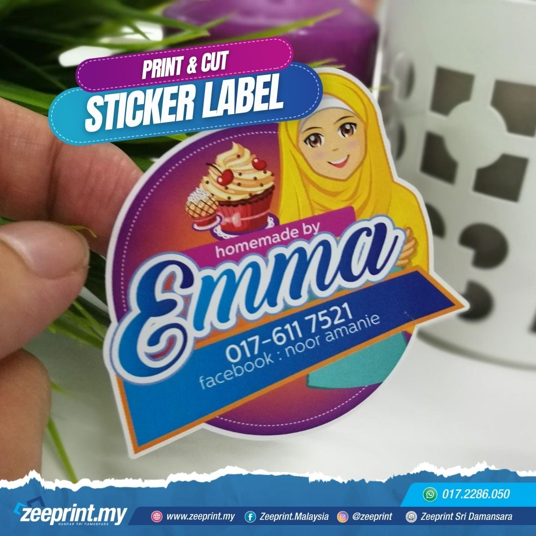 sticker-label-zeeprint-02