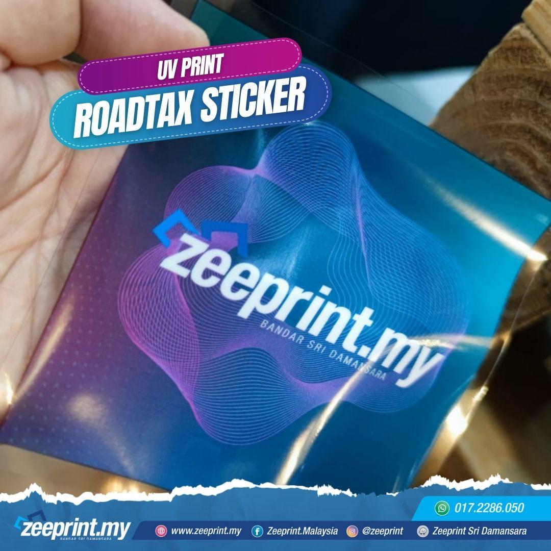 Roadtax-Sticker-Zeeprin-03