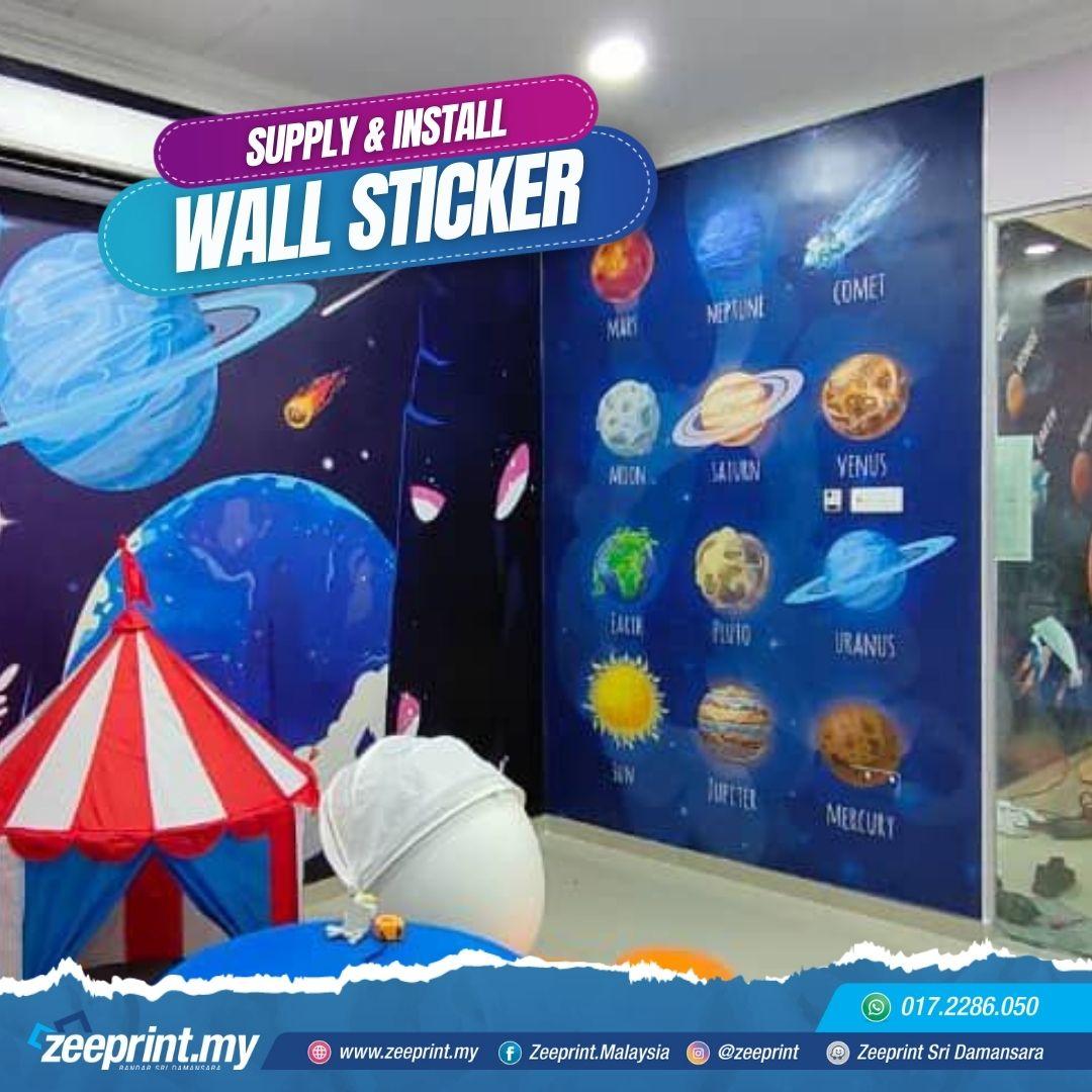 Wall-sticker-zeeprint-01