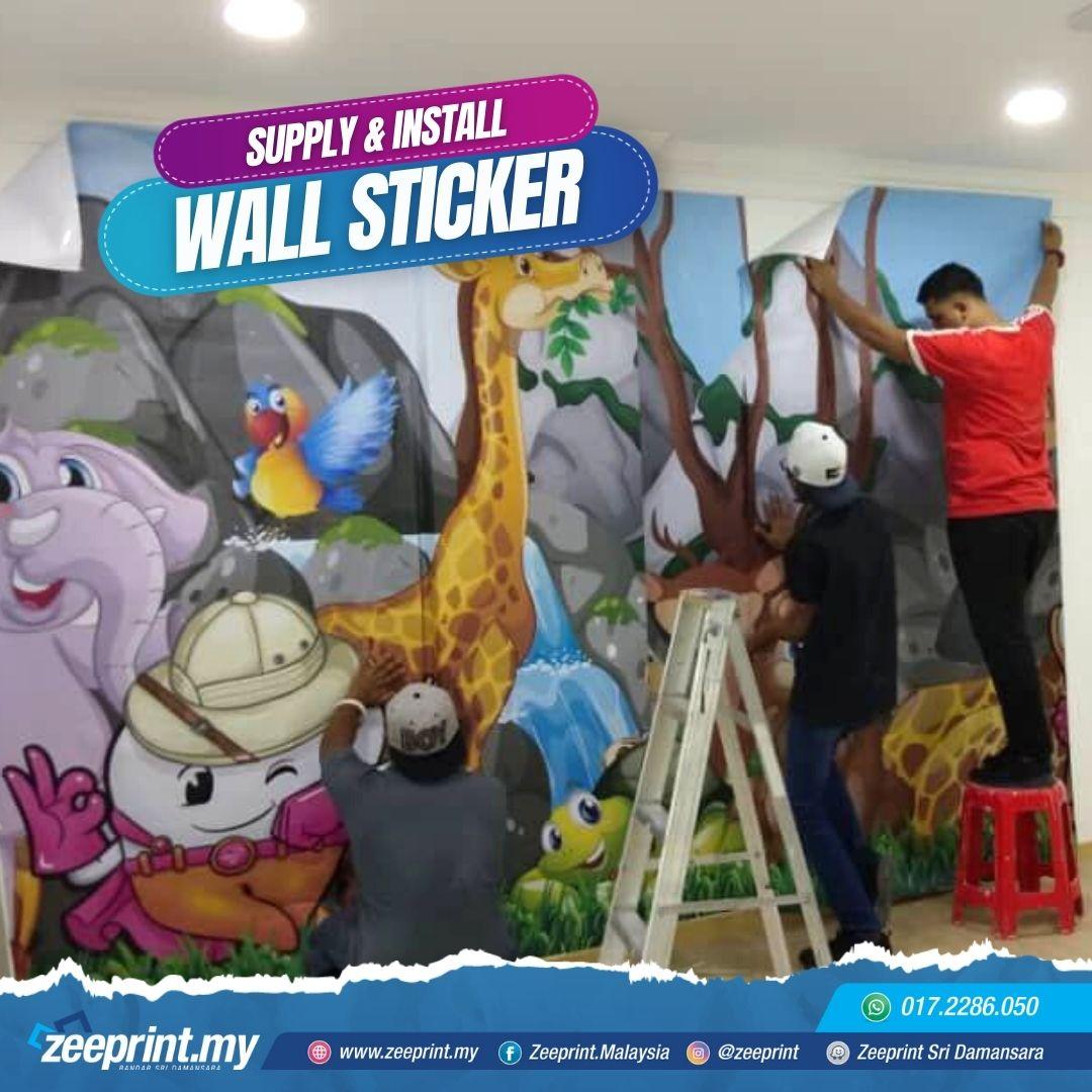 Wall-sticker-zeeprint-02