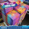 canvas-zeeprint-01