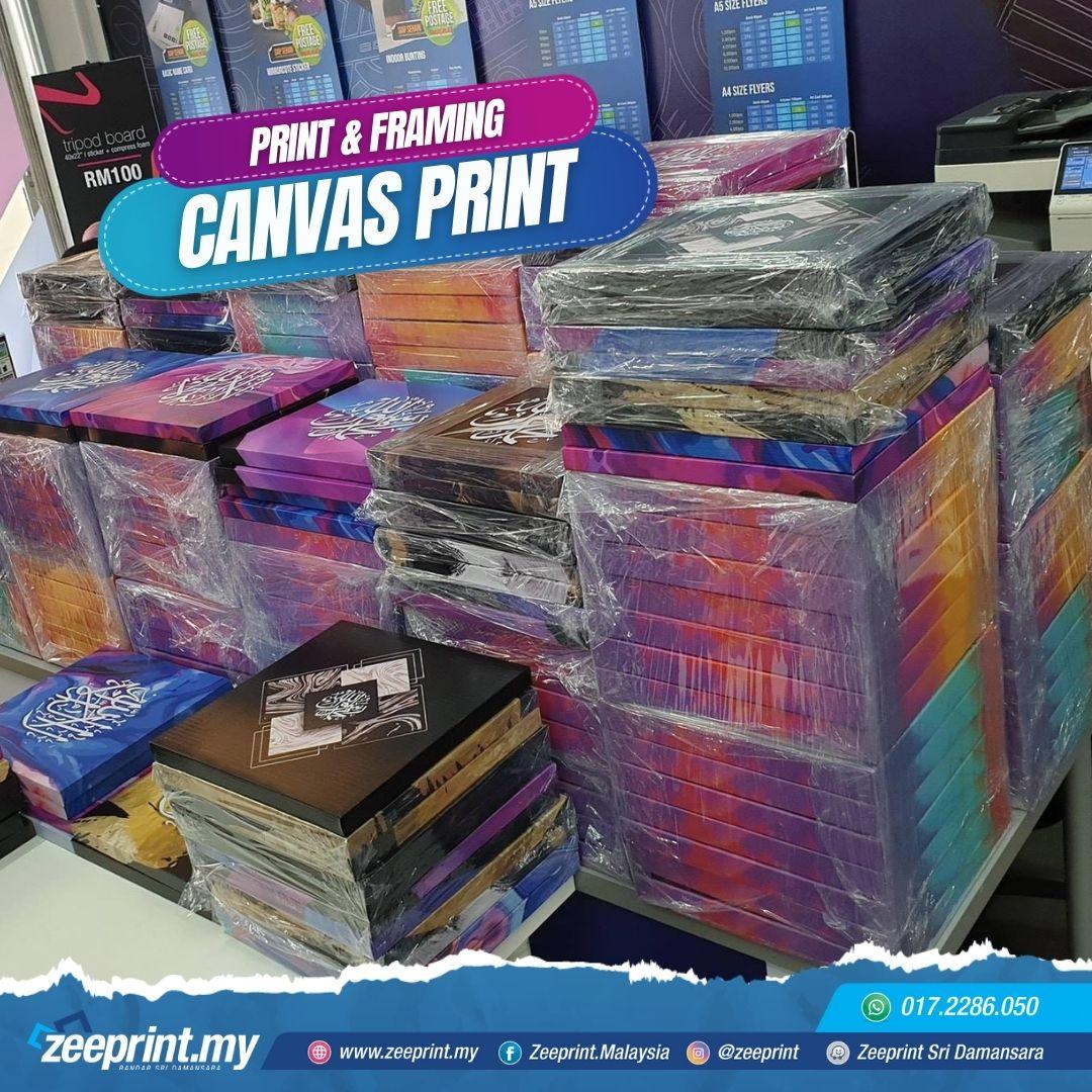 canvas-zeeprint-03