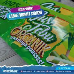 large-format-sticker-zeeprint-01
