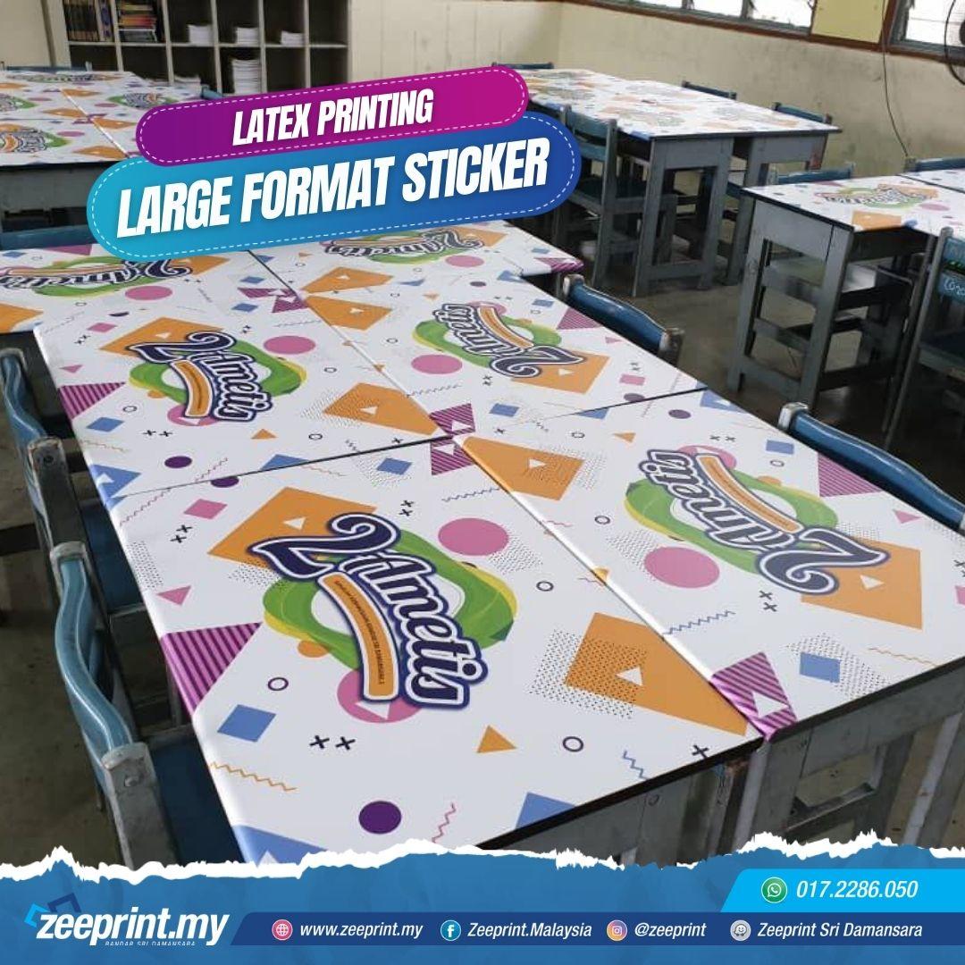 large-format-sticker-zeeprint-03