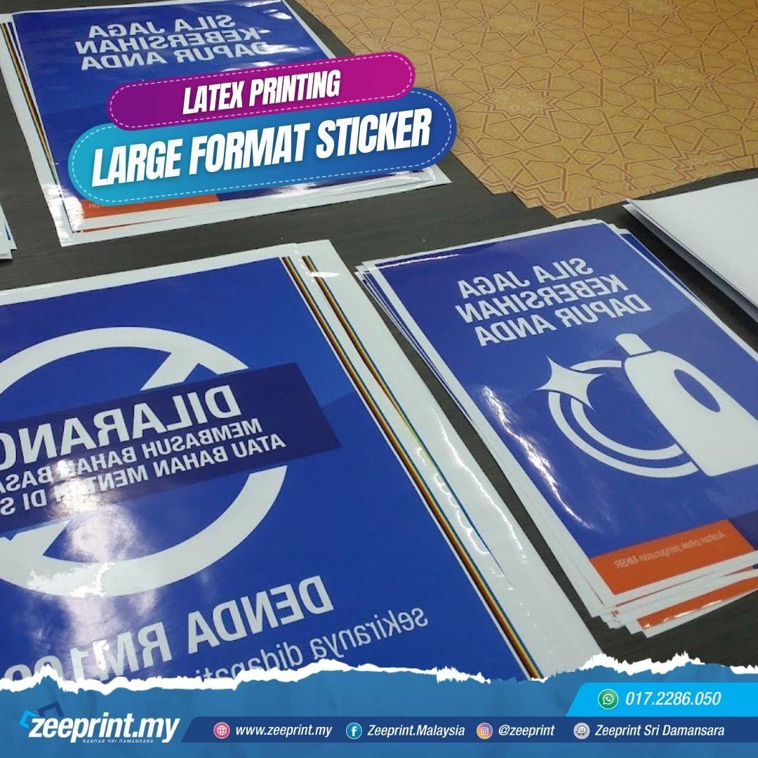 large-format-sticker-zeeprint-08