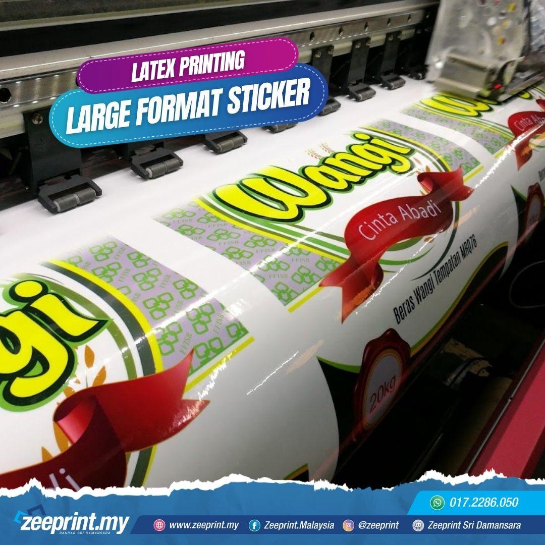 large-format-sticker-zeeprint-13