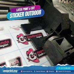 sticker-outdoor-zeeprint-01
