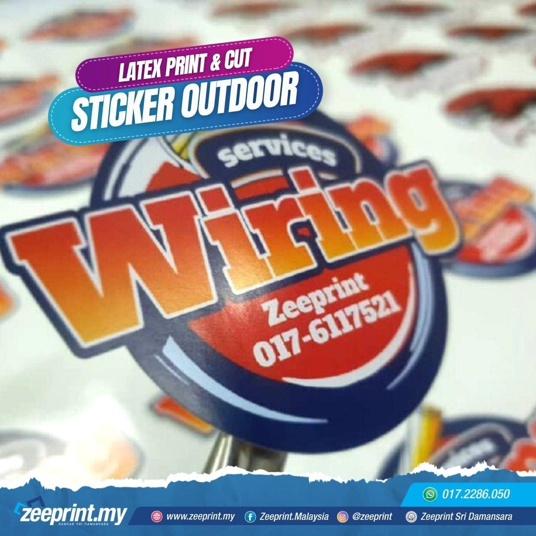 sticker-outdoor-zeeprint-02