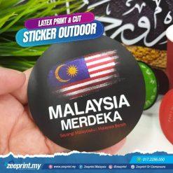 sticker-outdoor-zeeprint-03
