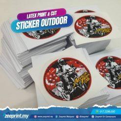 sticker-outdoor-zeeprint-04
