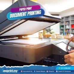 document-printing-zeeprint-01