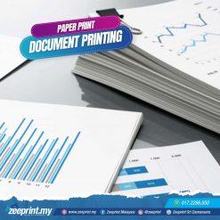 document-printing-zeeprint-02