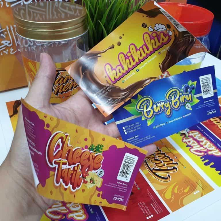 Sticker-Produk-Makanan