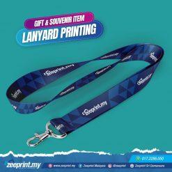 Lanyard-Printing-Zeeprint-01