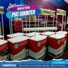 PVC-Counter-Zeeprint-01