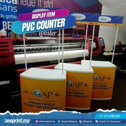 PVC-Counter-Zeeprint-02
