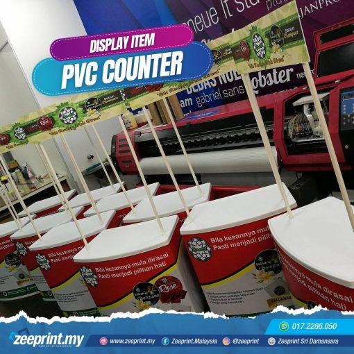 PVC-Counter-Zeeprint-03