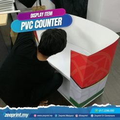 PVC-Counter-Zeeprint-04