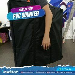 PVC-Counter-Zeeprint-05