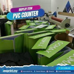 PVC-Counter-Zeeprint-06