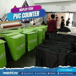 PVC-Counter-Zeeprint-07