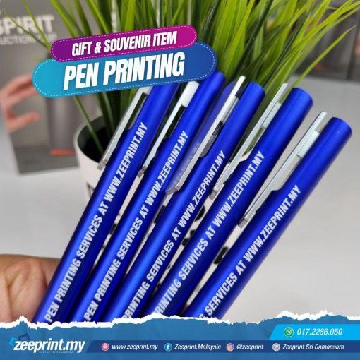 Pen-Printing-Zeeprint-01