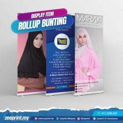 Rollup-bunting-zeeprint-02