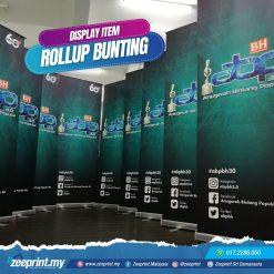 Rollup-bunting-zeeprint-03