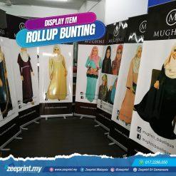 Rollup-bunting-zeeprint-04