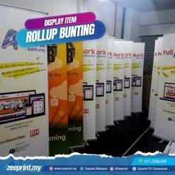 Rollup-bunting-zeeprint-05