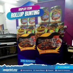 Rollup-bunting-zeeprint-07
