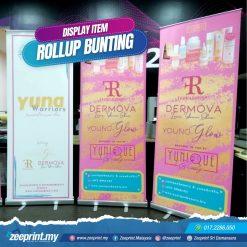 Rollup-bunting-zeeprint-08