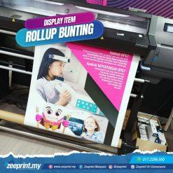 Rollup-bunting-zeeprint-09