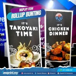 Rollup-bunting-zeeprint-10