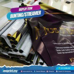 bunting-streamer-zeeprin-02