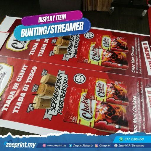 bunting-streamer-zeeprin-04