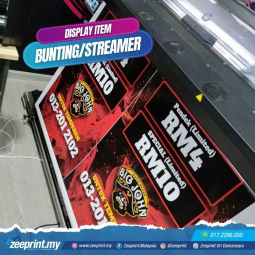 bunting-streamer-zeeprin-07