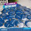 button_badge_zeeprint_01