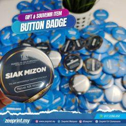 button_badge_zeeprint_02