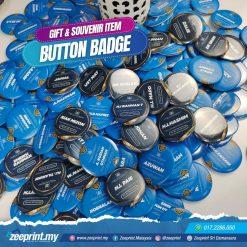 button_badge_zeeprint_03