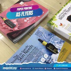 flyers_a5_printing_zeeprint_01