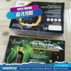 flyers_a5_printing_zeeprint_02