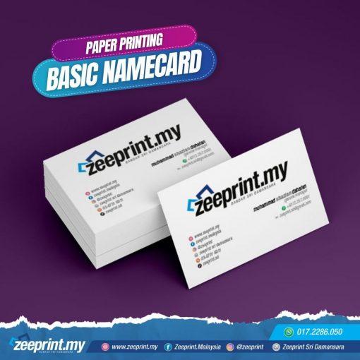 namecard-printing-zeeprint-01