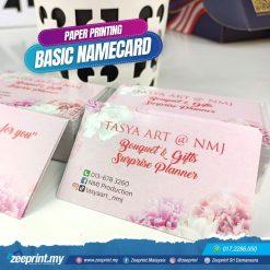 namecard-printing-zeeprint-02