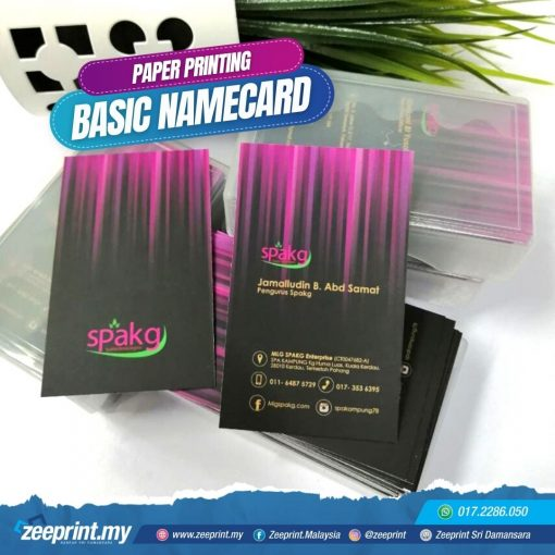 namecard-printing-zeeprint-03