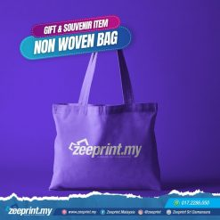 non-woven-bag-zeeprint-01