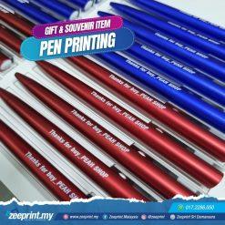 pen-printing-zeeprint-02