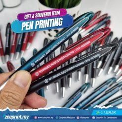 pen-printing-zeeprint-03
